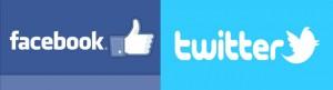 Povezavo delite na socialnem omrežju
