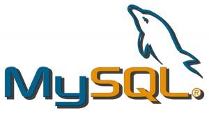 Podatkovna baza MySQL